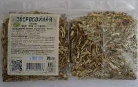 Зверобойная от «Кубанские травы»